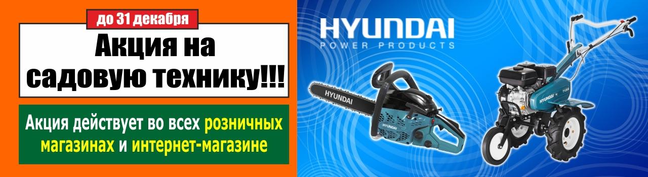 hyundai041220