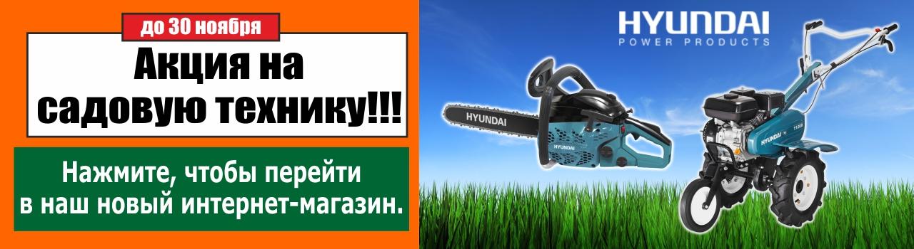 hyundai2_021120