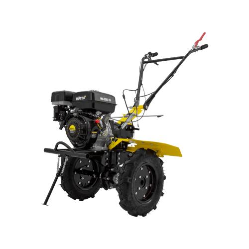 Сельскохозяйственная машина МК-9500М-10 Huter