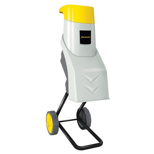 Измельчитель электрический SH250 CHAMPION