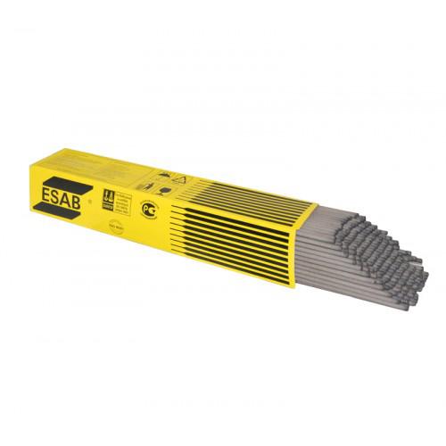 Электроды сварочные ESAB МР-3 d3 мм
