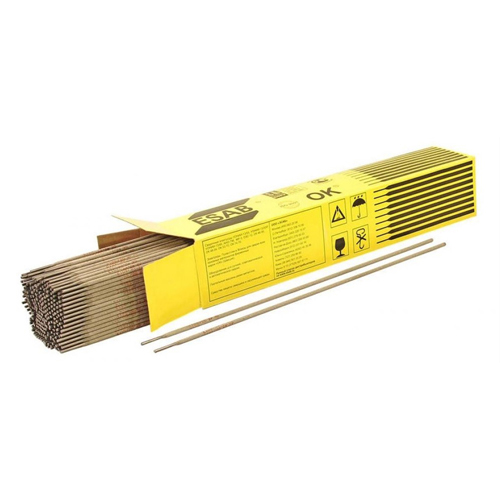 Электроды сварочные ESAB OK 46.00 d3 мм